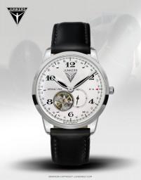 Armbanduhren Zifferblatt Perfekte Verarbeitung Ruhla Eurochron Alte Berufe